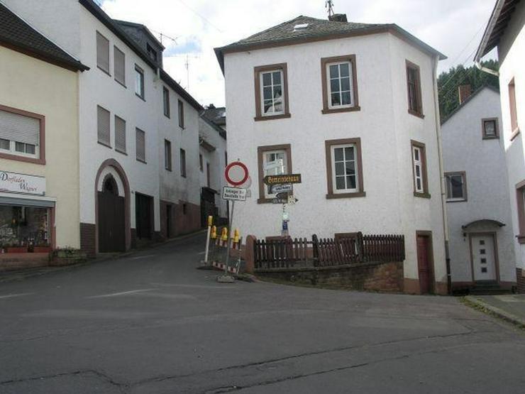 Bild 3: Malberg - Sanieren und Wohnen in romantischem Eifelort. - von Schlapp Immobilien