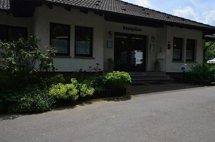 Bild 2: Verwaltungsgebäude zur vielseitigen Nutzung im Ferienpark Himmelberg - von Schlapp Immobi...