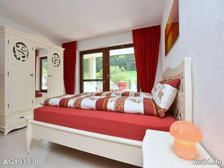 Bild 17: Sehr schöne, möblierte Wohnung mit Balkon in Bad Teinach-Zavelstein