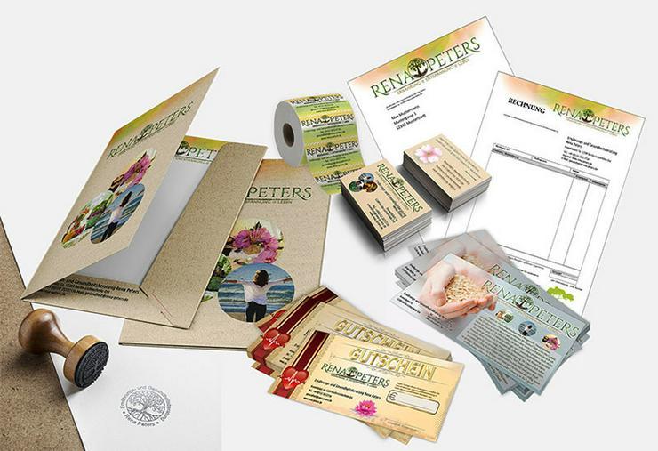Bild 4: Web- und Grafikdesign