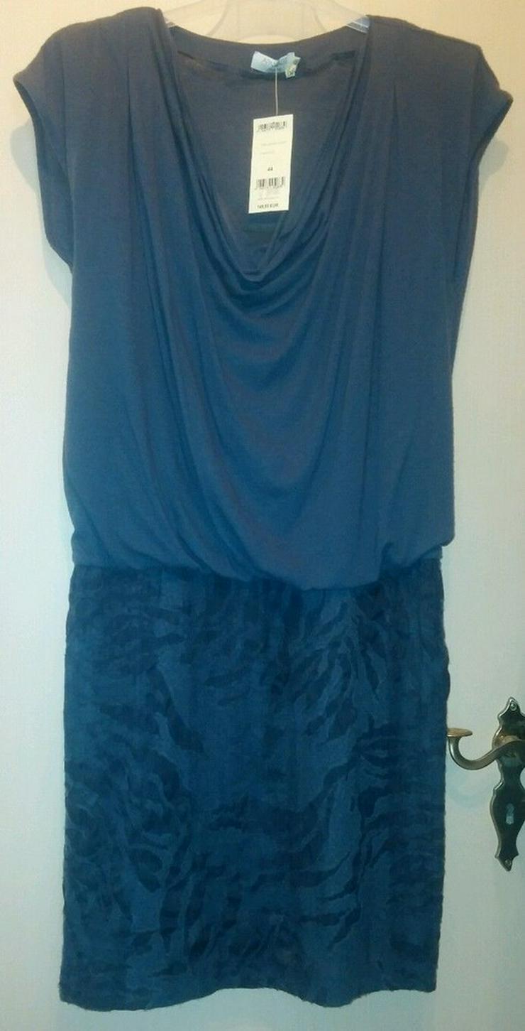 NEU Damen Kleid Gr. 38 P. 149,95 €