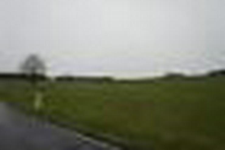 unbebautes Grundstück zu verpachten 680qm