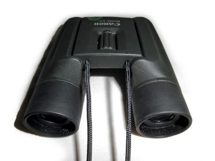 Fernglas canon a in nürnberg auf kleinanzeigen