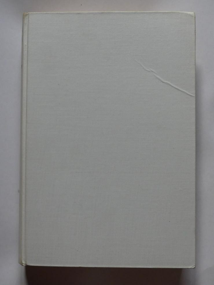 Bild 4: Spectaculum - Moderne Theaterstücke, Band 4
