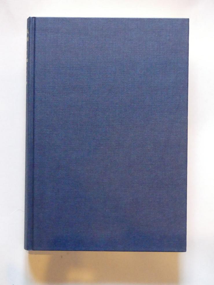 Spectaculum - Moderne Theaterstücke, Band 25.3 - Romane, Biografien, Sagen usw. - Bild 1