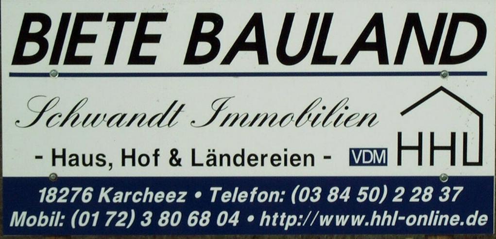 LETZTES GRUNDSTÜCK | BAULÜCKE | PROJEKT: HABICHTSBERG | NEUER ANFANG - NATUR PUR | DAS L... - Grundstück kaufen - Bild 1