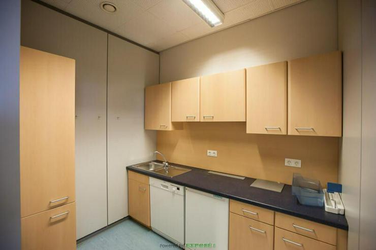 Bild 3: Büroraum zum Mieten in Wülfel