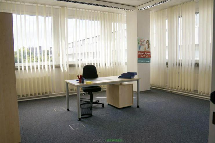 Büroraum zum Mieten in Wülfel - Gewerbeimmobilie mieten - Bild 1
