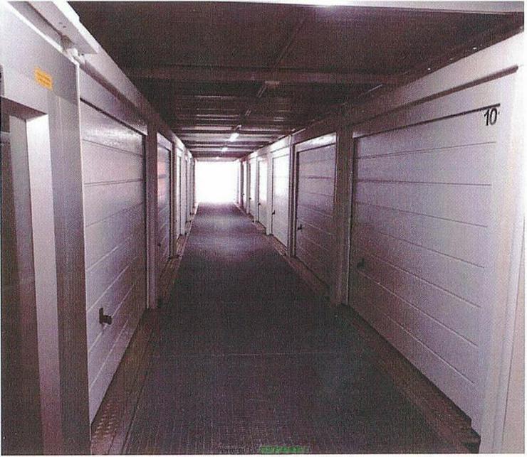 Bild 2: Provisionsfreie Lagerboxen für Kleinanleger