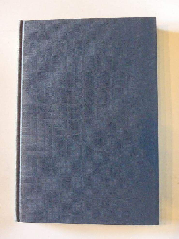 Spectaculum - Moderne Theaterstücke, Band 22 - Romane, Biografien, Sagen usw. - Bild 1