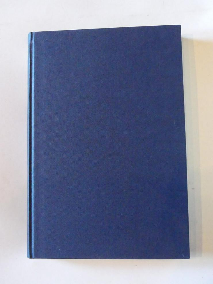 Spectaculum - Moderne Theaterstücke, Band 25.1 - Romane, Biografien, Sagen usw. - Bild 1