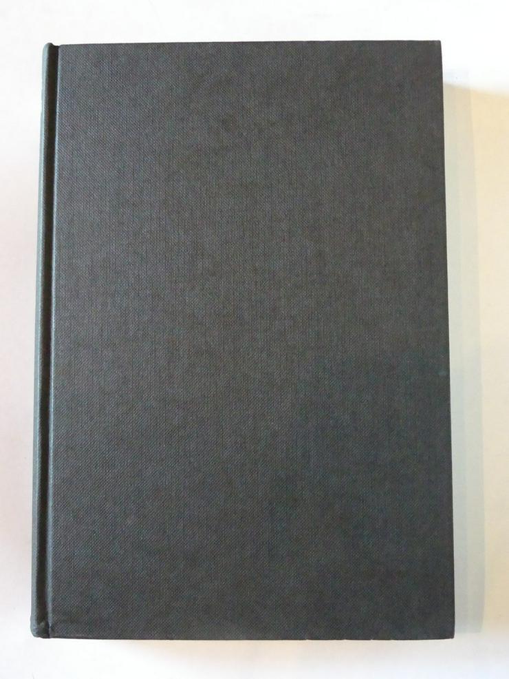 Spectaculum - Moderne Theaterstücke, Band 32 - Bild 1