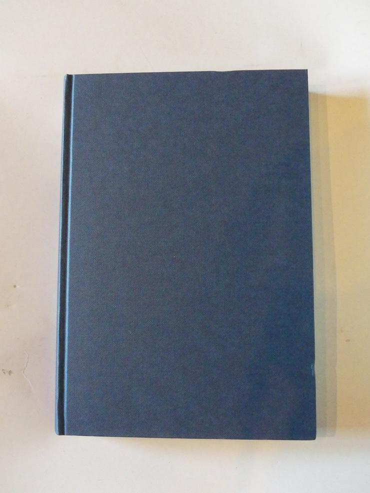 Spectaculum - Moderne Theaterstücke, Band 33 - Romane, Biografien, Sagen usw. - Bild 1