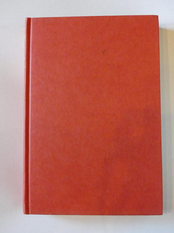 Spectaculum - Moderne Theaterstücke, Band 39 - Romane, Biografien, Sagen usw. - Bild 1
