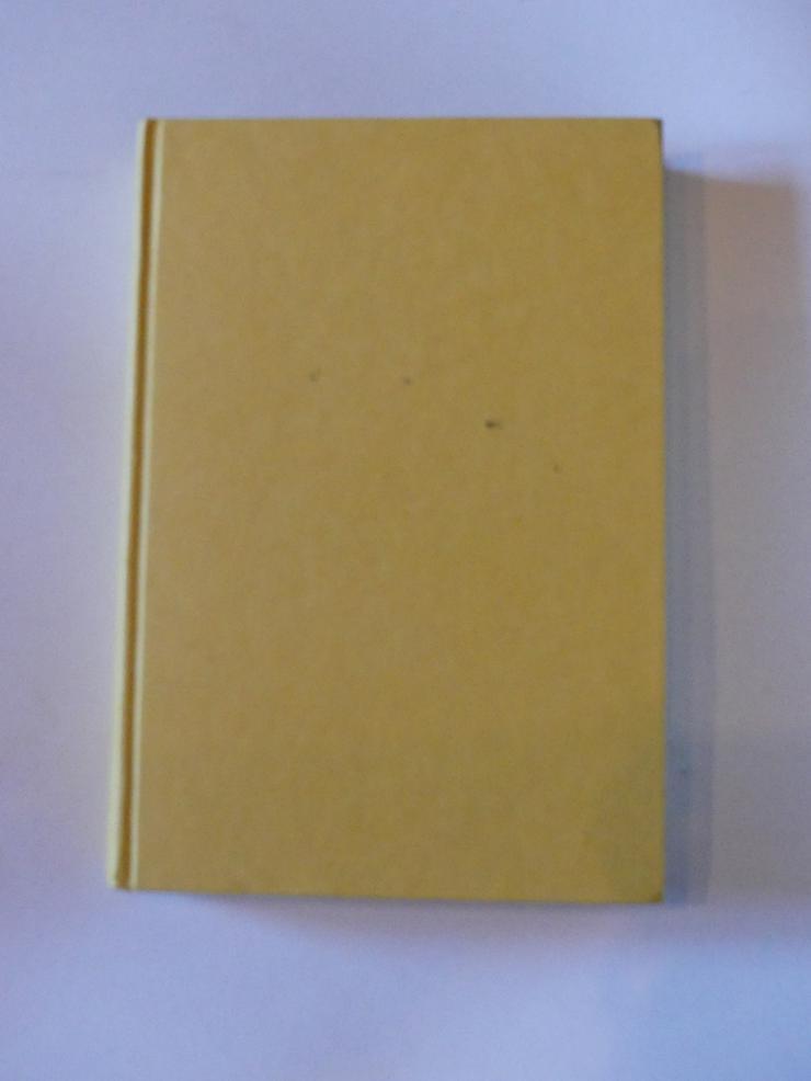 Spectaculum - Moderne Theaterstücke, Band 42 - Romane, Biografien, Sagen usw. - Bild 1