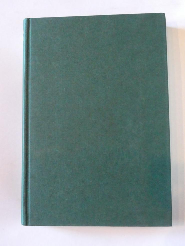 Spectaculum - Moderne Theaterstücke, Band 43 - Romane, Biografien, Sagen usw. - Bild 1
