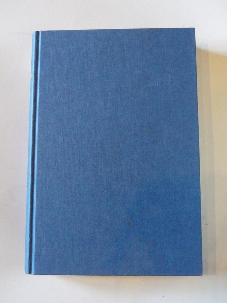 Spectaculum - Moderne Theaterstücke, Band 45 - Romane, Biografien, Sagen usw. - Bild 1
