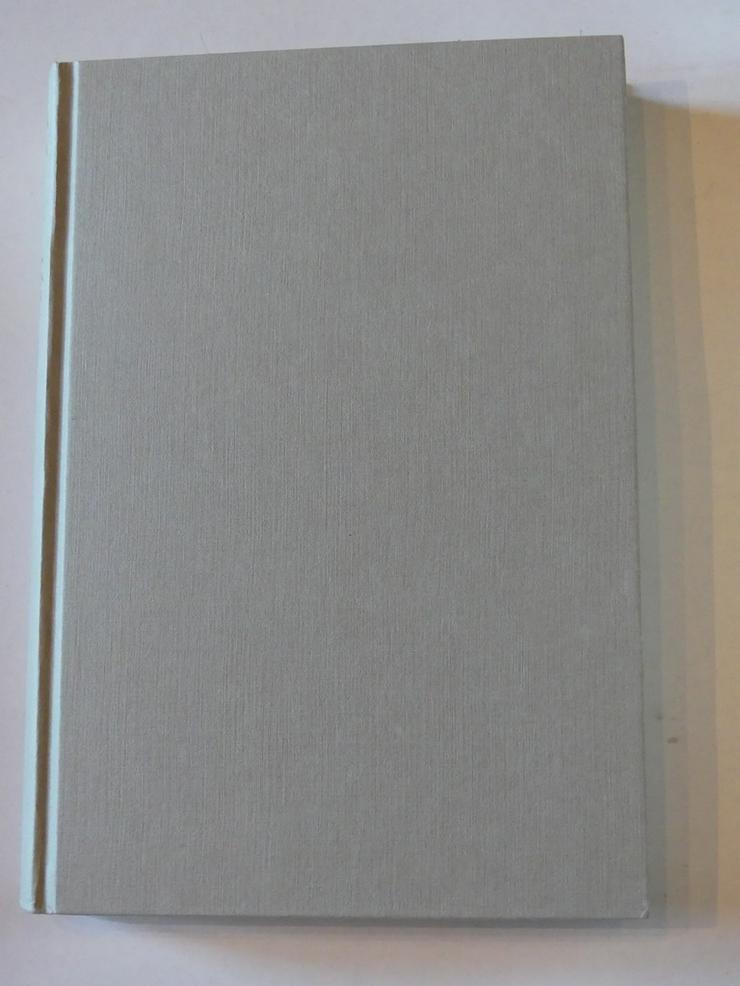 Spectaculum - Moderne Theaterstücke, Band 46 - Romane, Biografien, Sagen usw. - Bild 1