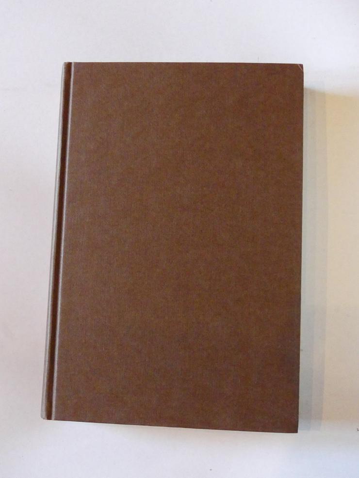 Spectaculum - Moderne Theaterstücke, Band 47 - Romane, Biografien, Sagen usw. - Bild 1