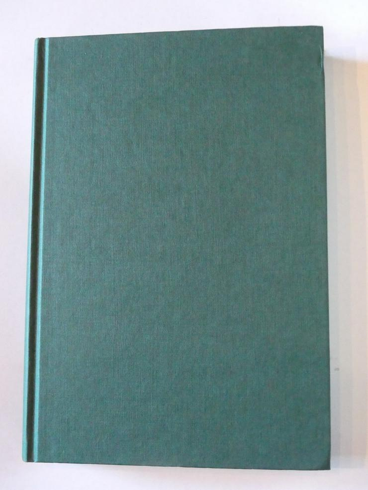 Spectaculum - Moderne Theaterstücke, Band 48 - Romane, Biografien, Sagen usw. - Bild 1