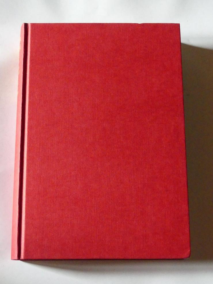 Spectaculum - Moderne Theaterstücke, Band 49 - Romane, Biografien, Sagen usw. - Bild 1