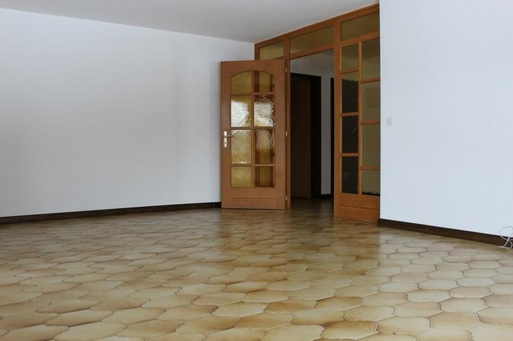 Bild 6: 7-Zimmerwohnung im Haus AIDA, Leukerbad