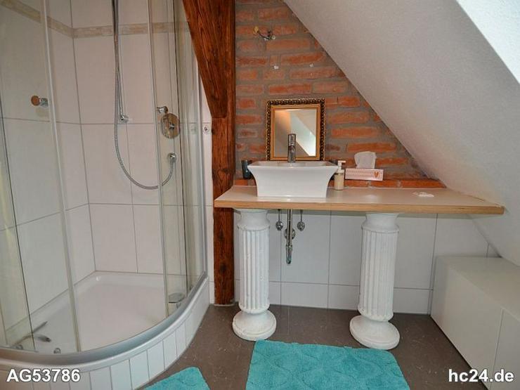Bild 9: 1,5 Zimmerwohnung in toller Lage von Neu Ulm