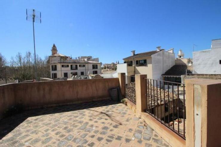 Bild 17: KAUF: sanierungsbedürftiges Stadthaus in Palma's Altstadt