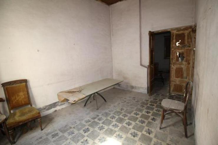 Bild 7: KAUF: sanierungsbedürftiges Stadthaus in Palma's Altstadt
