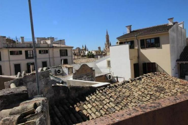 Bild 18: KAUF: sanierungsbedürftiges Stadthaus in Palma's Altstadt