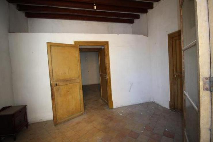 Bild 8: KAUF: sanierungsbedürftiges Stadthaus in Palma's Altstadt