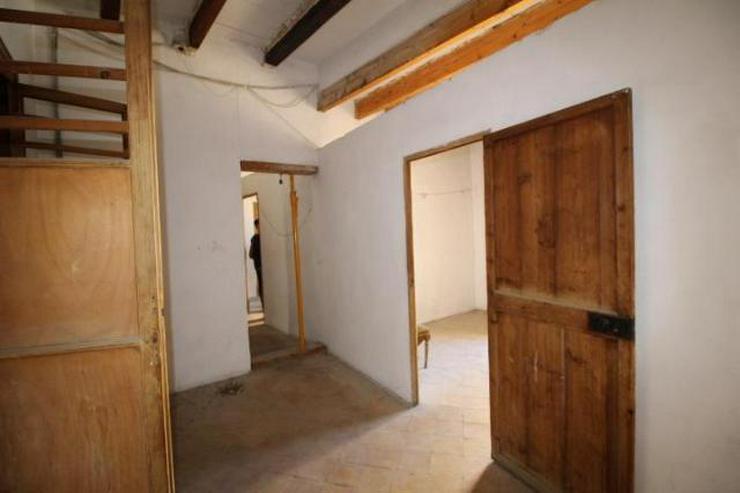 Bild 10: KAUF: sanierungsbedürftiges Stadthaus in Palma's Altstadt