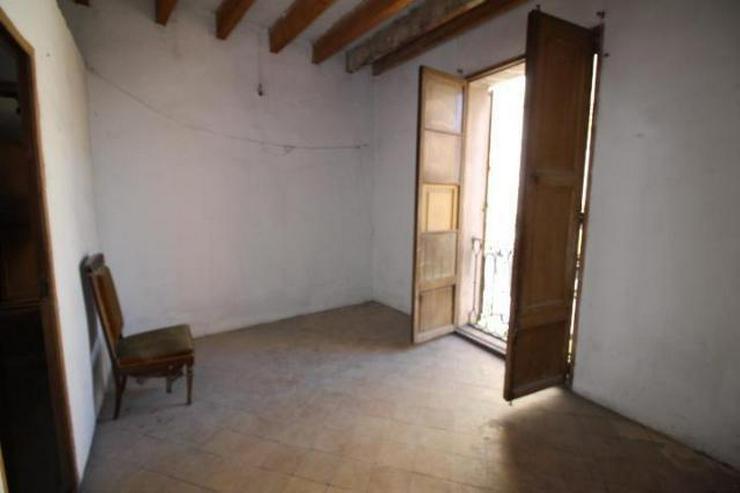 Bild 9: KAUF: sanierungsbedürftiges Stadthaus in Palma's Altstadt