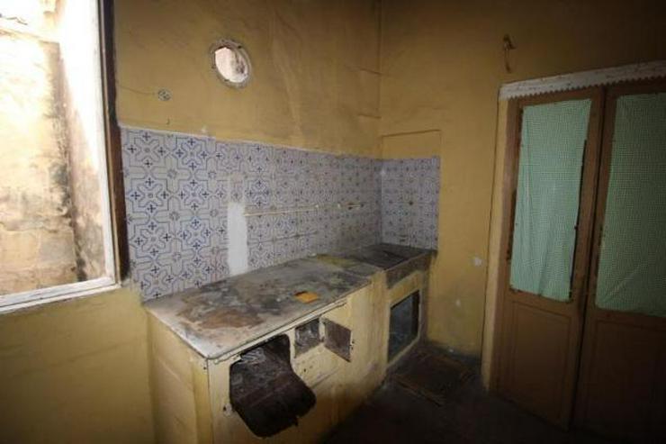Bild 11: KAUF: sanierungsbedürftiges Stadthaus in Palma's Altstadt