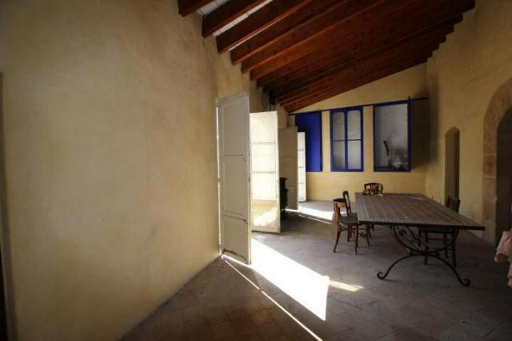 Bild 5: KAUF: sanierungsbedürftiges Stadthaus in Palma's Altstadt