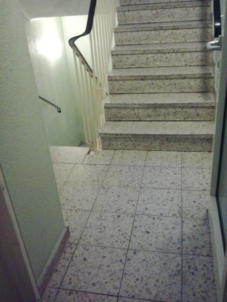 Bild 4: 1,0 Zimmer Wohnung Hannover möbl