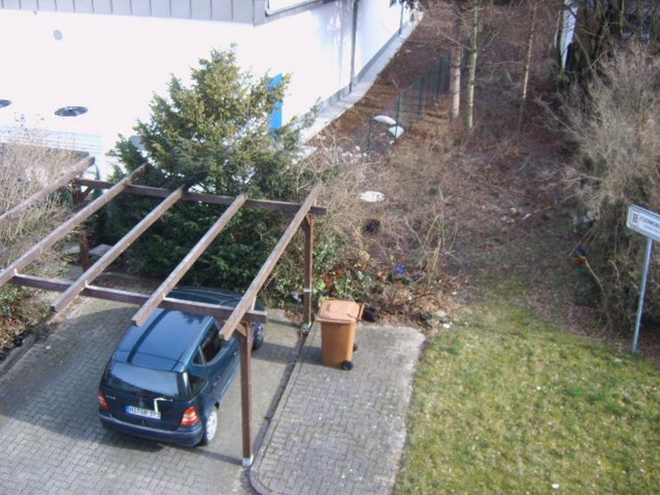 Bild 6: 30419 Hannover Burg 1-Raum Wohnung