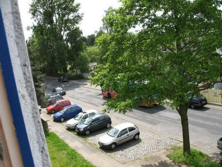 Bild 4: 30419 Hannover Burg 1-Raum Wohnung