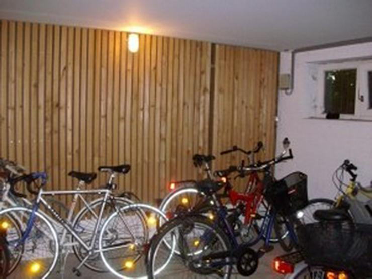 30419 Hannover Burg 1-Raum Wohnung - Wellness, Medizin & Gesundheit - Bild 5