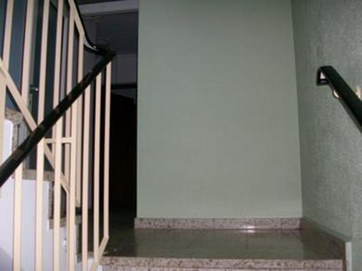 Bild 7: 30419 Hannover Burg 1-Raum Wohnung