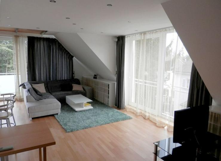 Verwirklichen Sie Ihren Traum vom Wohnen - Haus kaufen - Bild 1