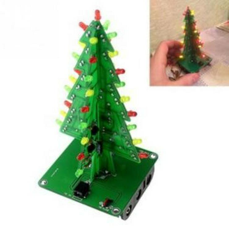 LED Weihnachtsbaum  NEU & OVP