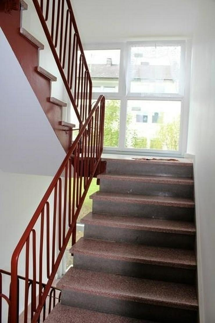 Bild 3: Idar-Oberstein - PAKETPREIS - 6 Eigentumswohnungen a 73 m² - Kernsaniert und Modernisiert...