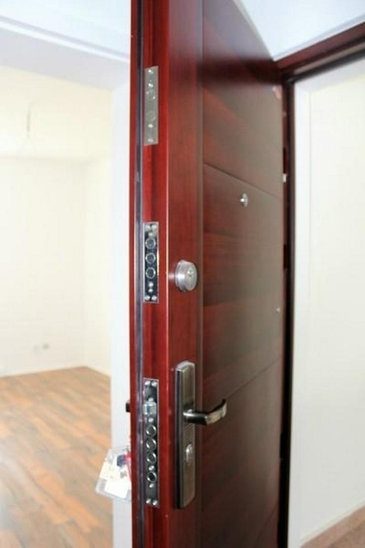 Bild 5: Idar-Oberstein - PAKETPREIS - 6 Eigentumswohnungen a 73 m² - Kernsaniert und Modernisiert...