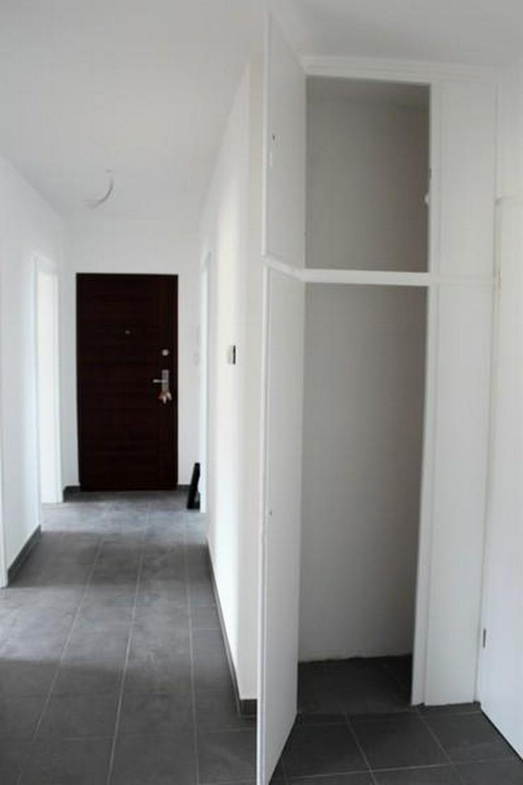Bild 6: Idar-Oberstein - PAKETPREIS - 6 Eigentumswohnungen a 73 m² - Kernsaniert und Modernisiert...