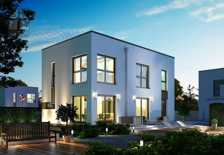 haus kaufen haus kaufen rheinland pfalz im immobilienmarkt auf. Black Bedroom Furniture Sets. Home Design Ideas