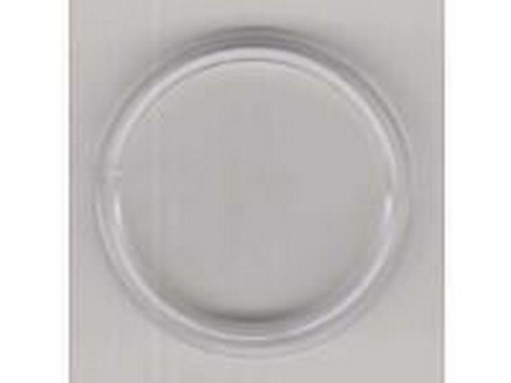 10 Münzkapseln 27 mm, für 5 Euro Münzen - Euros - Bild 1