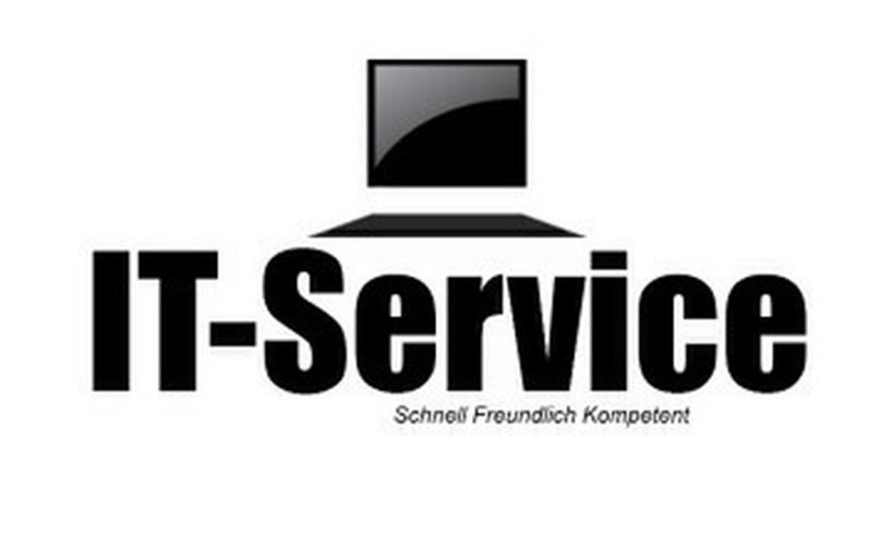 It Service Michaels