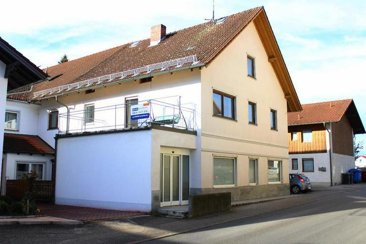 Bild 17: ALL-Inklusive: Übernachtungen / Monteurzimmer/ ab 15,-/p.P./Tag*** (Free Wi-Fi, Parkplatz...