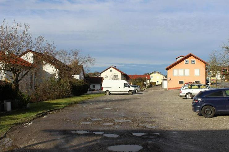 Bild 16: ALL-Inklusive: Übernachtungen / Monteurzimmer/ ab 15,-/p.P./Tag*** (Free Wi-Fi, Parkplatz...